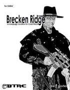 EABA Brecken Ridge v1.0