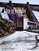 EABA Altar of Reason v1.0