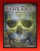 Black Death v1.01