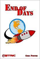 End of Days v1.0
