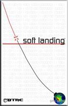soft landing v1.0