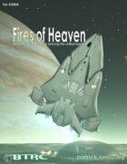 EABA Fires of Heaven v1.0
