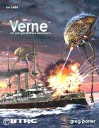 EABA Verne v1.0