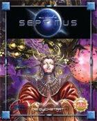 Septimus Quickstart
