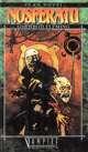 Clan Novel 13: Nosferatu