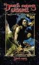 Dark Ages Clan Novel 10: Gangrel