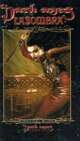 Dark Ages Clan Novel 5: Lasombra