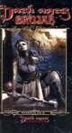 Dark Ages Clan Novel 8: Brujah