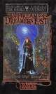 Grails Covenant Trilogy, Book 3: To Dream of Dreamers Lost