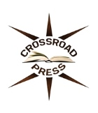 Crossroad Press Publishing