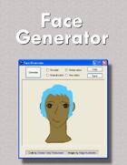 Face Generator