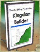 Kingdom Builder Generator Pack