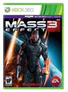 Secret Identity Special Issue--Co-Op Critics: Mass Effect 3