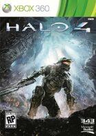 Secret Identity Podcast Issue #487--Co-Op Critics: Halo 4