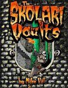 The Skolari Vaults