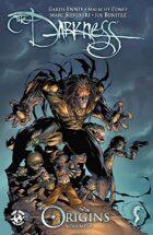 Darkness Origins Volume 3