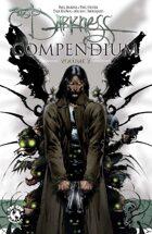 Darkness Compendium Vol.2