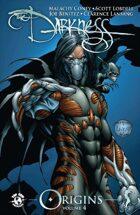 Darkness Origins Volume 4