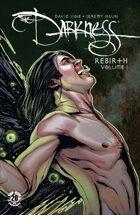 Darkness Rebirth Volume 1