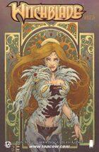 Witchblade #175