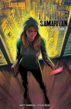 The Tithe Volume 3: Samaritan