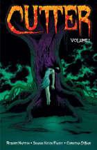 Cutter Volume 1