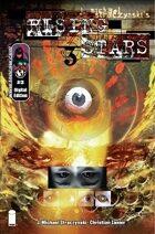 Rising Stars #3