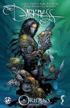 Darkness Origins Volume 2