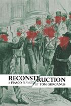 Fiasco: Reconstruction