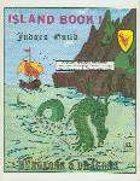 Island Book I