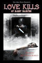 Love Kills: My Bloody Valentine