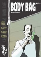 Body Bag #01