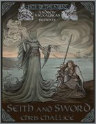 Seith and Sword