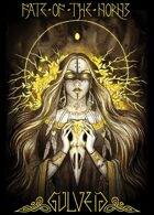 Gulveig - Dwarven Kingdoms