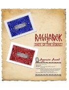 Fate of the Norns: Ragnarok - Power Cards (set I)