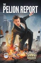 The Pelion Report