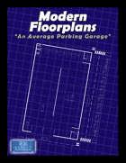 Garaids Parking: An AverageParking Garage