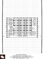 Modern Floorplans: Airship