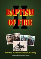 Baptism of Fire 2