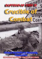 Crucible of Combat