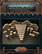 E&I Wall Set #1