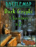 Dark Crypts - Chambers #2