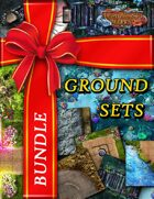 All in One Ground Tiles [BUNDLE]