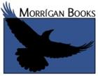 Morrigan Books