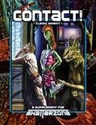 Contact! (Classic Reprint)