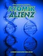 Atomik Alienz
