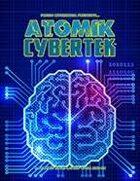 Atomik CyberTek