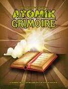 Atomik Grimoire