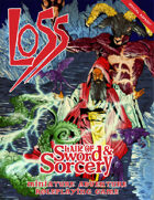 Lair of Sword & Sorcery (LoSS)