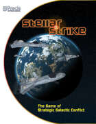 Stellar Strike